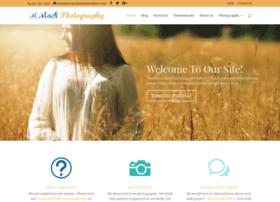 photo.quickwebsitecreation.com