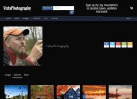 photo.vistaphotography.com