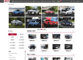 photo.xincheping.com