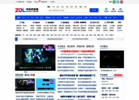 photo.zol.com.cn