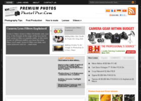 photo1pro.com