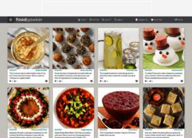 photo2.foodgawker.com