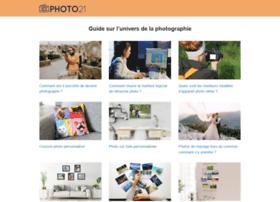 photo21.fr