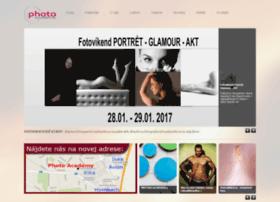 photoacademy.sk