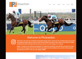 photoaction.co.uk