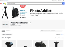 photoaddict.fr
