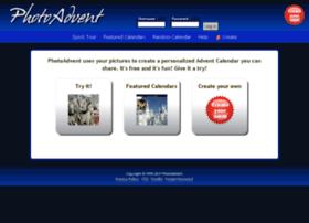 photoadvent.com