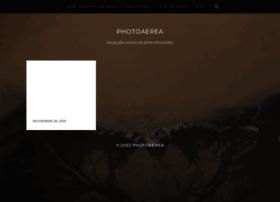 photoaerea.com