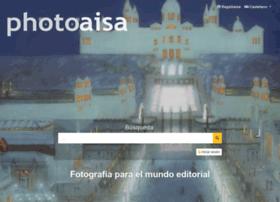 photoaisa.com