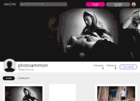photoammon.artistswanted.org