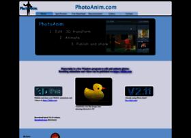 photoanim.com
