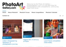 photoartgallery.com