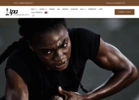 photoawards.com