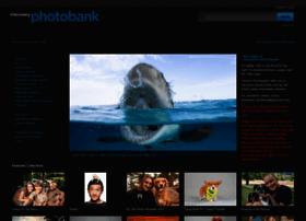 photobank.discovery.com