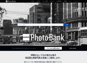photobank.mainichi.co.jp