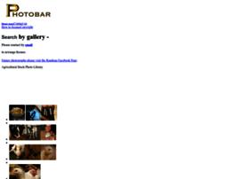 photobar.com
