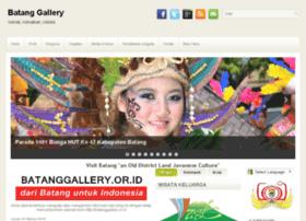photobatang.blogspot.com