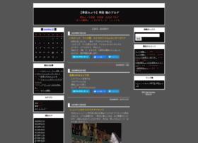 photobazar.sblo.jp
