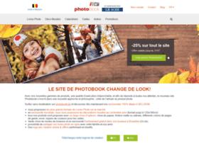 photobook.be