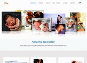 photobook.com.tr