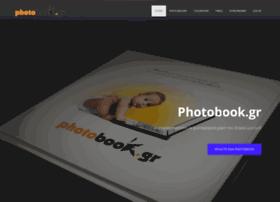 photobook.gr