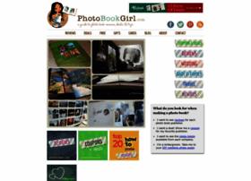 photobookgirl.com