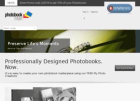 photobookmart.com