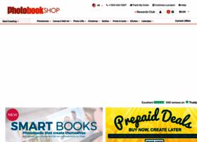 photobookshop.com