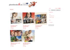 photobooksrus.bigcartel.com