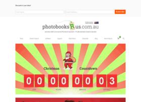 photobooksrus.com.au