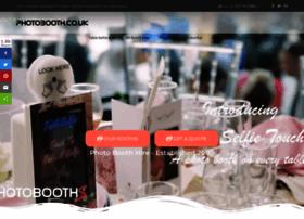 photobooth.co.uk