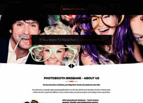 photoboothbrisbane.com.au
