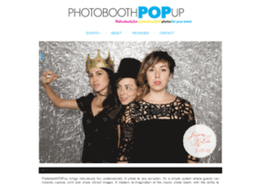 photoboothpopup.zenfolio.com