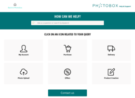 photobox-en.custhelp.com