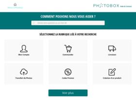 photobox-fr.custhelp.com
