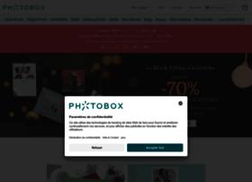 photobox.be