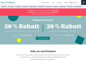 photobox.ch