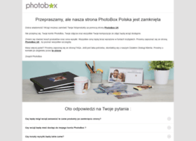 photobox.pl