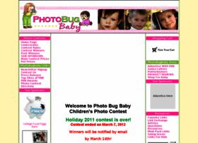 photobugbaby.com