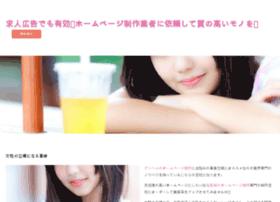 photobugmama.com