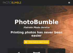 photobumble.com