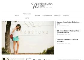 photobusiness.com.br