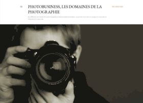 photobusiness.fr