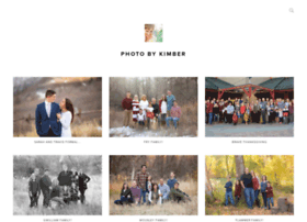 photobykimber.pixieset.com