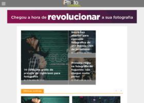 photochannel.com.br