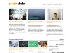 photocircle.com.np