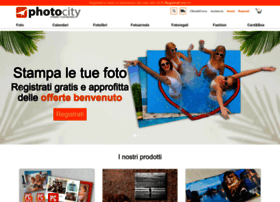 photocity.it