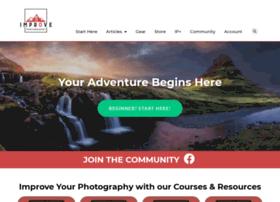 photoclasses.com