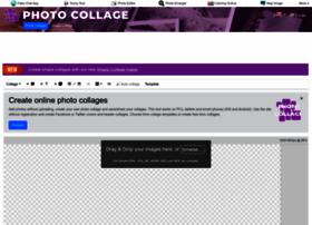 photocollage.net