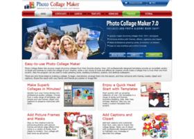 photocollagemaker.net